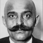 Georges Gurdjieff