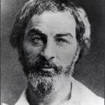 Walt Whitman (2)