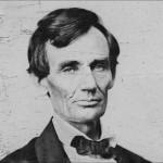 Lincoln 1860 (Preston Butler)