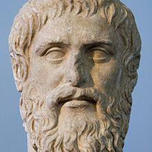 Plato_Silanion_Musei_Capitolin