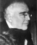 P D Ouspensky (2)