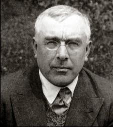 P D Ouspensky