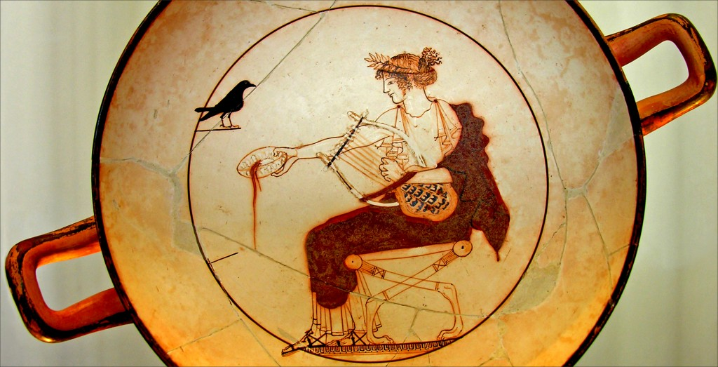 Apollo-with-Lyre-1024x523