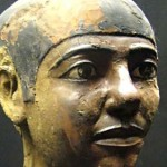 Imhotep(2)