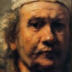 rembrandt-self-portrait3