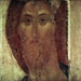 Andrei-Rublev-icon SM