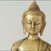 Buddha-Qing-Dynasty-SM