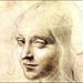 Leonardo-da-Vinci-Portrait-of-a-Girl-SM