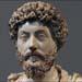 Marcus-Aurelius-SM