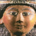 Mask of Sennedjem SM