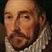 Michel-de-Montaigne-SM