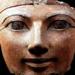 Queen-Hatshepsut SM