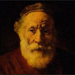 Rembrandt-Portrait-of-Old-Man-in-Red-Hermitage-Saint-Petersburg SM