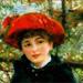 Renoir-Detail SM