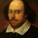 Shakespeare-SM
