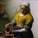 Vermeer-The-Milkmaid SM