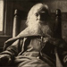 Walt-Whitman-Thomas-Eakins 1891 SM