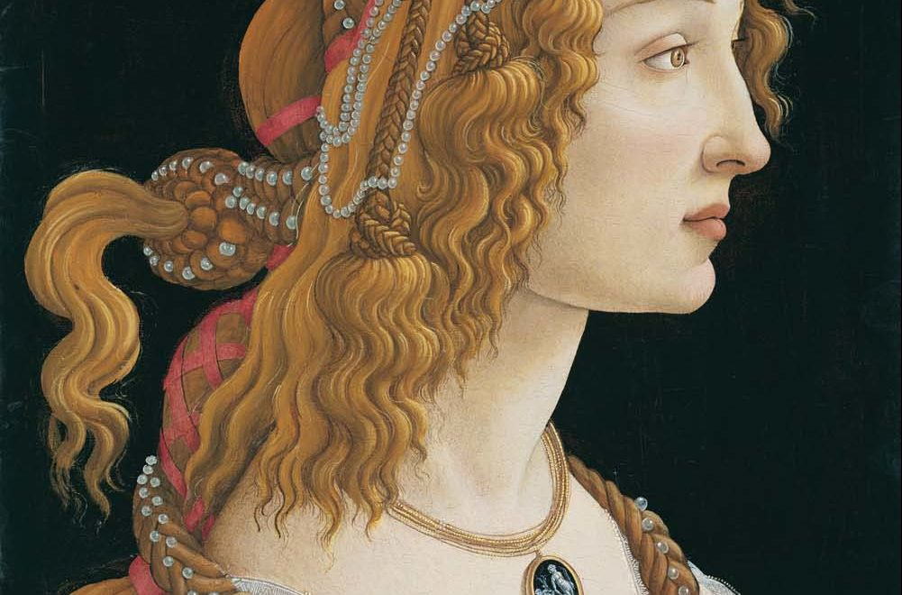 portrait-of-simonetta-vespucci-as-nymph-botticelli