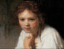 rembrandt-portait-of-young-girl3