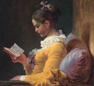 fragonard-the-reader