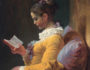 fragonard-the-reader